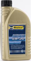 Rheinol Primus DPF SAE 5W-30