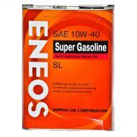 ENEOS API SL 10W-40