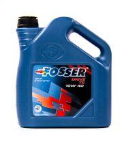 FOSSER Drive TS 10W-40
