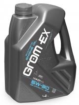 Grom-Ex Magna 5W-30