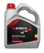 Ardeca Synth-DX 5W-30