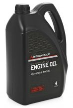 Mitsubishi Engine Oil 0W-20 SM