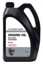 Mitsubishi Engine Oil 5W-30 SN/CF
