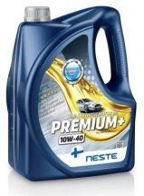Neste Premium+ 10W-40