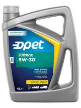 OPET Fullmax 5W-30
