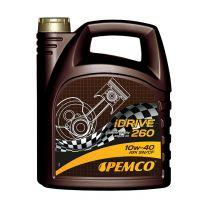PEMCO iDRIVE 260 10W-40