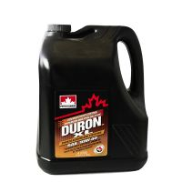 Petro Canada Duron  XL Synthetic Blend 10W-40
