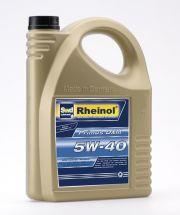 Rheinol Primus DXM SAE 5W-40