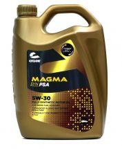 CYCLON Magma Syn PSA 5W-30