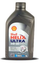 Shell Helix Ultra ECT C3 5W-30