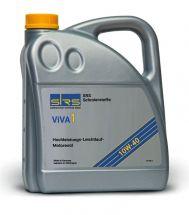 SRS ViVA 1  10W-40