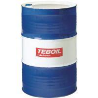 Teboil Super HPD 15W -40