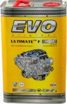 EVO Ultimate F 5W-30