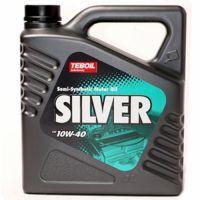 Teboil Silver  10W-40